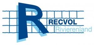 Recvol Rivierenland logo 09